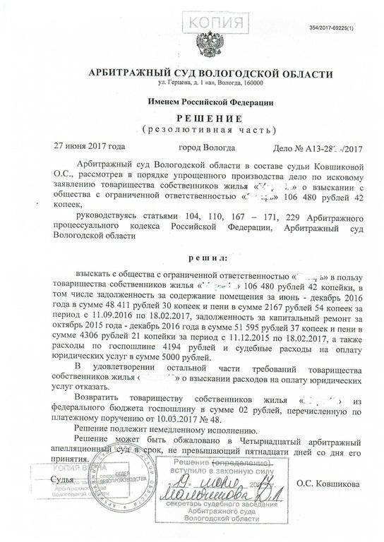 Конституция РФ о субъектах законодательной инициативы - Основные вопросы